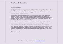 Initiativbewerbung Anschreiben Audi haustechniker bewerbung als quereinsteiger bewerbungsforum