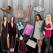 best clothing deals for black friday black friday deals 2015 shop the best fashion u0026 clothing sales