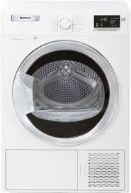 Heat Pump Clothes Dryer 24 Inch Ventless Heat Pump Dryer Compact Dryers Compact