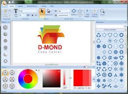 cara membuat logo online shop cara membuat logo dengan mudah digital areas