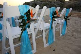 Chair Sashes For Weddings Shaylyn U0027s Blog I Designed The Invitation With An Oak Tree And A