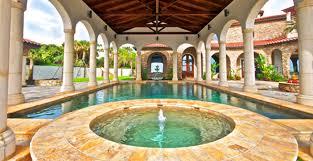 luxury homes luxury homes for sale in northeast florida jacksonville florida