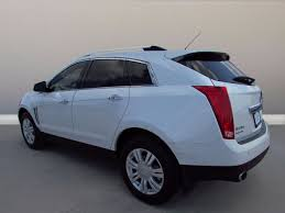cts cadillac for sale by owner 100 2004 cadillac cts owners manual 2004 cadillac cts v ls6