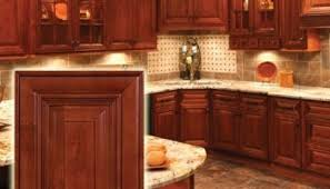 kitchen paint colors with oak cabinets for your home interior décor