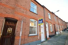 One Bedroom Flat For Rent In Luton 2 Bedroom Houses To Rent In Luton Bedfordshire Rightmove