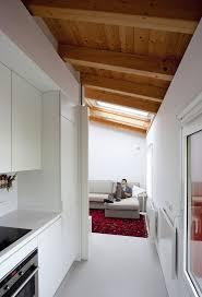 Bilder Kleine Schlafzimmer 11 Besten Kreative Platzsparende Lösung Für Kleine Wohnungen Von