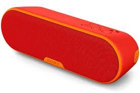 hi fi sound systems from sonos sony u0026 more harvey norman sony wireless speaker srsxb2r eu8 ireland