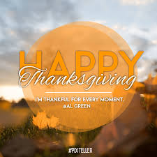 thanksgiving m image template thanksgiving happy i m thankful for