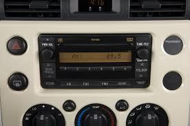 fj cruiser msrp 2013 toyota fj cruiser reviews and rating motor trend