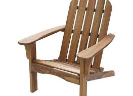 Dining Chair Plans Best Price Wood Relax Chair Wooden Outdoor Furniture Vietnam