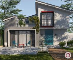 indian exterior house paint colors home painting