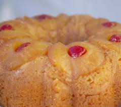 bundtamonth pineapple upside down cake u2013 my catholic kitchen