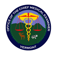 Chief Medical Officer Jobs Office Of The Chief Medical Examiner Vermont Department Of Health