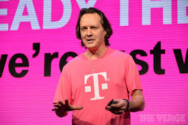 t mobile plans to upgrade entire 2g network to lte by mid 2015