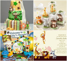 baby shower theme for boy resultado de imágenes de para http www bunch of balloons