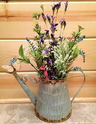 816 best flowers images on pinterest flower arrangements floral