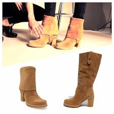 womens ugg boots 50 50 ugg shoes ugg josie suede boots from s closet on