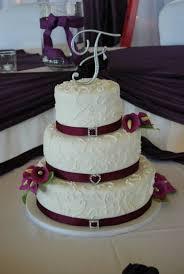 calla lily wedding cake cakecentral com