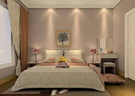 bedroom wall design for home there are more wall pop designs