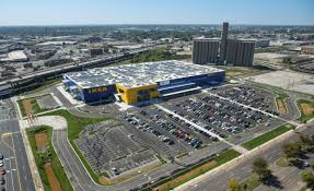jobs in st louis mo ikea st louis opens in urban setting with jobs sustainability