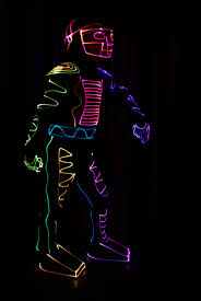 Cool Led Lights by Cool Led Lights Costume Promotion Shop For Promotional Cool Led