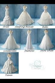 disney wedding dress disney themed wedding dresses disney wedding ideas