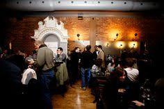 bureau bar a tapas le bureau bar tapas rue notre dame griffintown the to eat