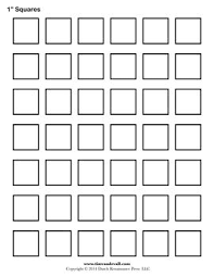 doodle 4 blank sheet 29 best blank label templates images on plants tags