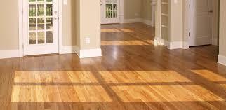 hardwood floor care maintenance kashian bros carpet and flooring
