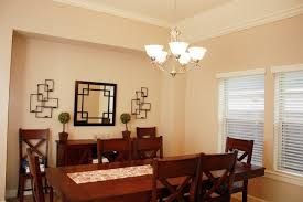 Ideas For Kitchen Table Light Fixtures Decor Around The World - Kitchen table light