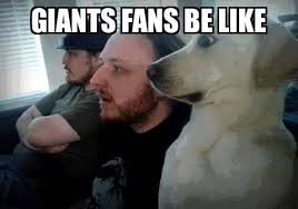 Giants Cowboys Meme - week 1 nfl betting review how the giants fell