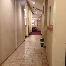 inn hotel suites duluth downtown 30 photos 49