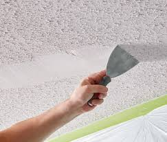 2018 cost to remove popcorn ceiling popcorn ceiling removal cost