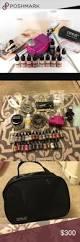 die besten 25 airbrush makeup machine ideen auf pinterest