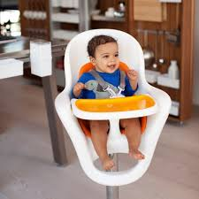 Pedestal High Chair Shop For High Chairs And Boosters At Babysupermarket Doll House