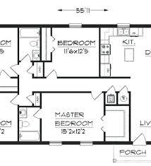 3 bedroom bungalow floor plan row house floor plans philippines houses floor plans philippines 3