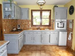 cuisine ancienne et moderne chambre ancienne moderne chambre blanc et pastel mlange ancien