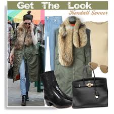 get the look kendall jenner polyvore