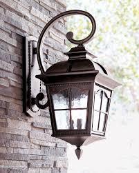 lighting stores reno nv lighting lighting outdoor suppliers supplies las vegas reno nv
