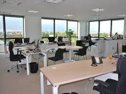 amenagement bureaux aménagement de bureaux pour bouygues construction idf