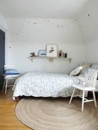 Best Bedroom Ideas Images On Pinterest Bedroom Ideas - Ideas for rearranging your bedroom