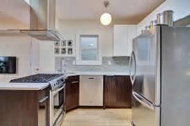 turquoise kitchen decor ideas kitchen decorating bright kitchen wall colors pale green kitchen