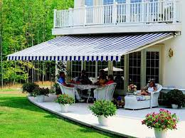 Bailey Awnings 101 Best Awning Images On Pinterest Shop Fronts Windows And Shops
