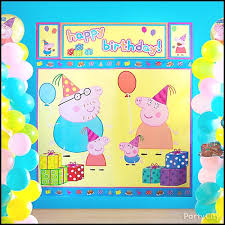 peppa pig decorations awesome peppa pig decorations homedecorpa