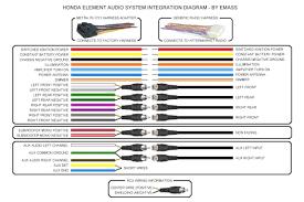 pioneer deh 1300mp pinout diagram pinoutguide com beautiful wiring