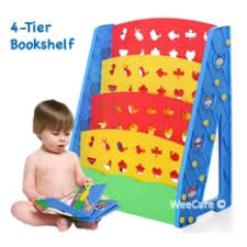 oem home kids bookcases u0026 shelving price in malaysia best oem
