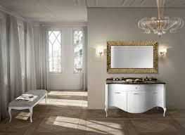 italian bathroom vanities classic modern art deco italian custom made bathroom vanities