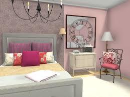 French Modern Interior Design Interior Design Trends 2016 Vintage Is The New Modern