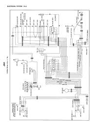 john deere ignition switch wiring diagram tractor parts and