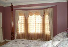 Purple And Cream Striped Curtains Curtains Green And Cream Curtains Precision White Curtain Panels